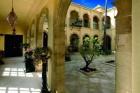 Property 353929 - Villa en venta en East Estepona, Estepona, Málaga, España (ZYFT-T9)