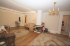 Property Dpt Ardennes (08), à vendre RETHEL immeuble de 300 m² - (KDJH-T240659)