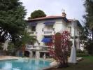 Property HOTEL PARTICULIER BELLE EPOQUE