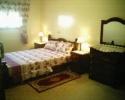 Property Location, appartement, meublé, à, Agadir