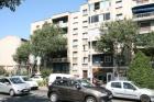 Property T2 à RENOVER 13004 MARSEILLE