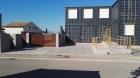 Property Bâtiment Pro + Habitation Système Containers 438m²
