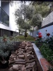 Property Beautiful semi-detached house