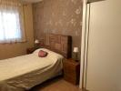 Property Apartment in Roquetas de Mar Almeria