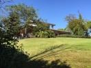 Property Villa superbe à ROSETO DEGLI ABRUZZI