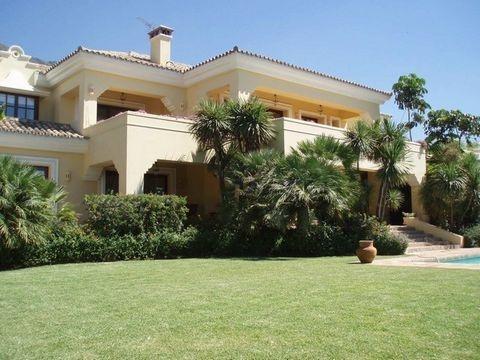 Недвижимость в испании недорого в малаге